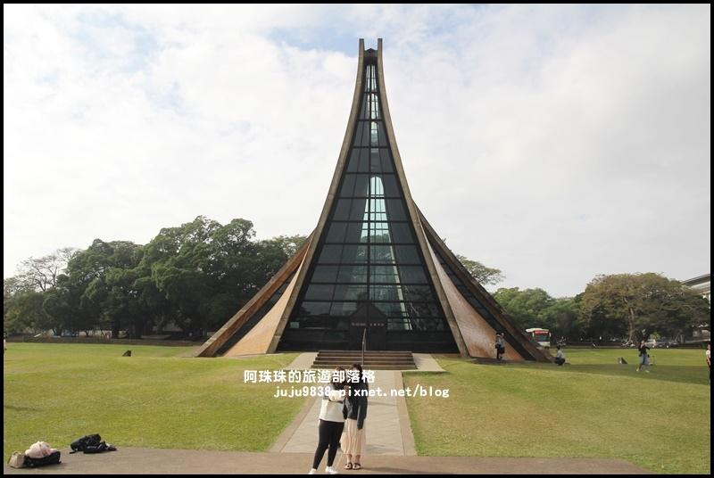 東海大學32.JPG
