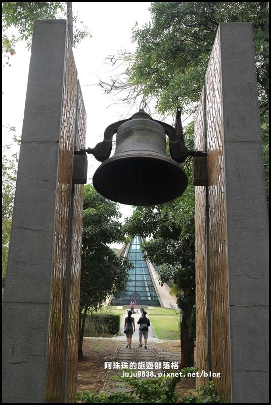 東海大學36.JPG