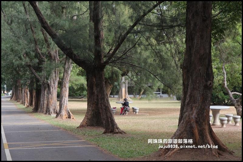 東海大學38.JPG
