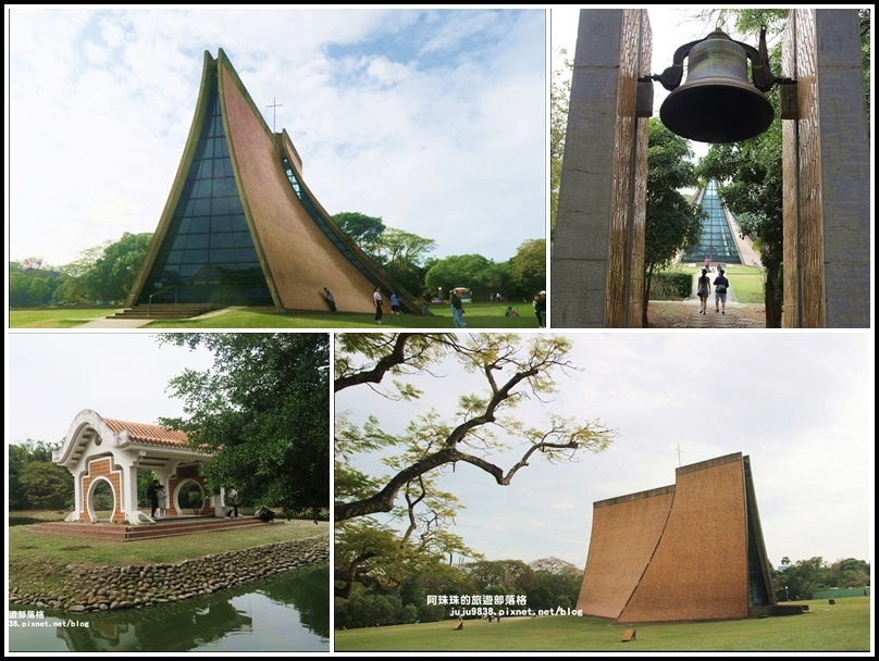東海大學39.jpg