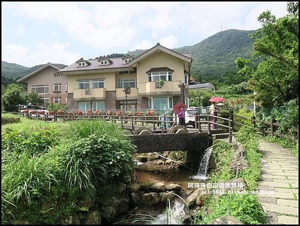 竹子湖46.JPG