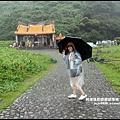 龜山島7.JPG