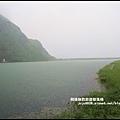 龜山島8.JPG