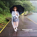 龜山島9.JPG