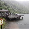 龜山島11.JPG