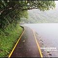 龜山島10.JPG