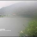 龜山島16.JPG