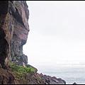 龜山島20.JPG