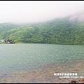 龜山島26.JPG