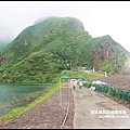 龜山島27.JPG