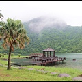 龜山島28.JPG