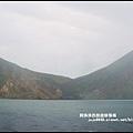 龜山島33.JPG