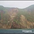 龜山島34.JPG