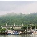 龜山島37.JPG
