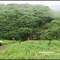龜山島43.JPG