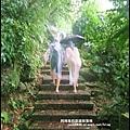 龜山島47.JPG