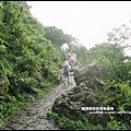 龜山島50.JPG