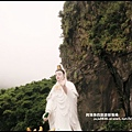 龜山島52.JPG