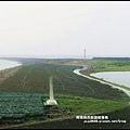 龜山島56.JPG