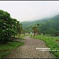 龜山島60.JPG