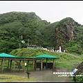 龜山島59.JPG