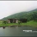 龜山島62.JPG