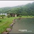 龜山島61.JPG
