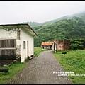 龜山島64.JPG