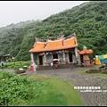 龜山島69.JPG