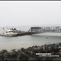 龜山島75.JPG