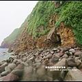 龜山島77.JPG