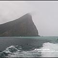 龜山島78.JPG