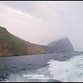 龜山島79.JPG