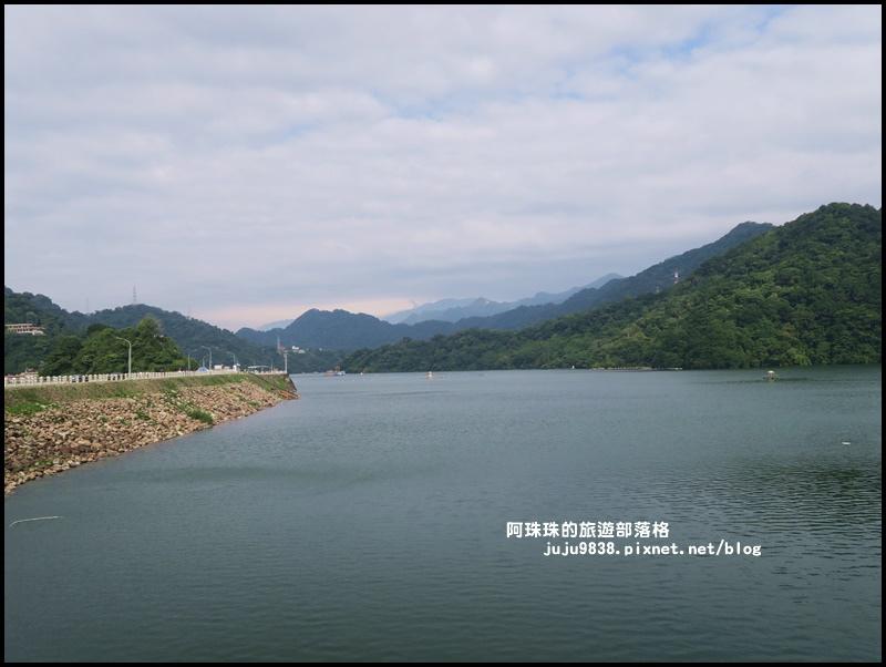 石門水庫6.JPG