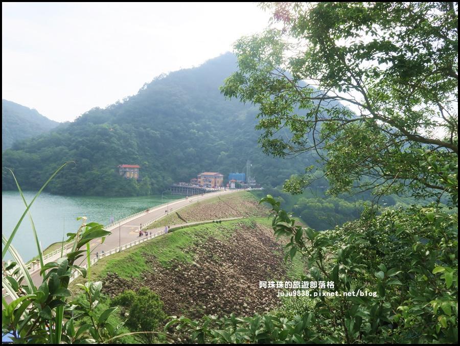 石門水庫11.JPG