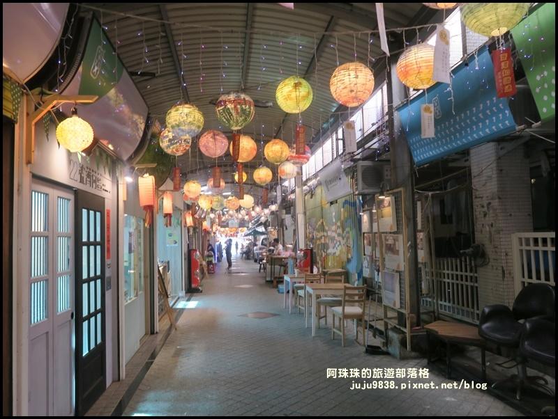 菱潭街9.JPG