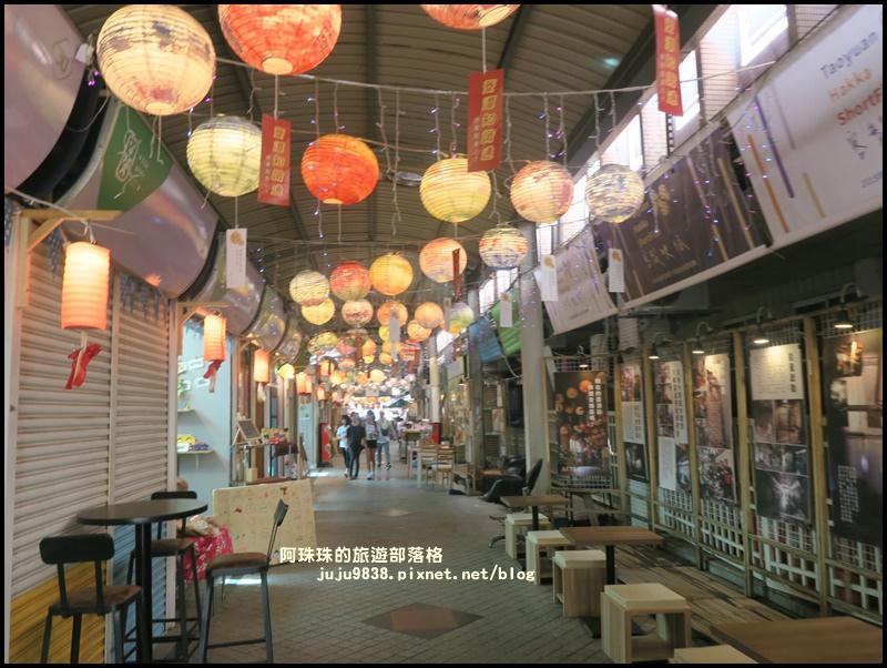 菱潭街r6.JPG