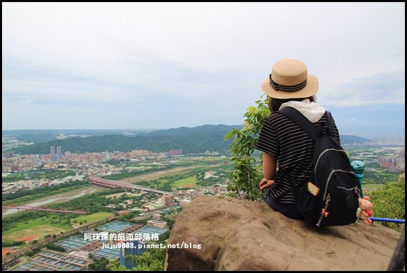 鳶山3.JPG