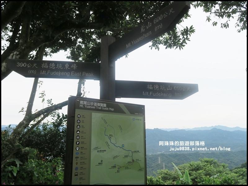 鳶山58.JPG