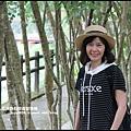 獅潭生態旅遊3.JPG