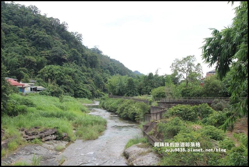 獅潭生態旅遊5.JPG