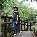 獅潭生態旅遊7.JPG