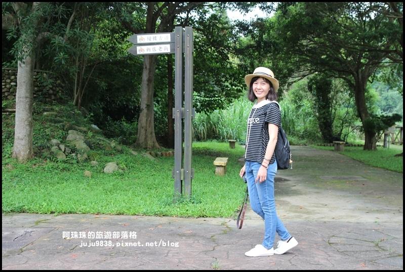 獅潭生態旅遊21.JPG