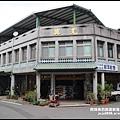 獅潭生態旅遊33.JPG