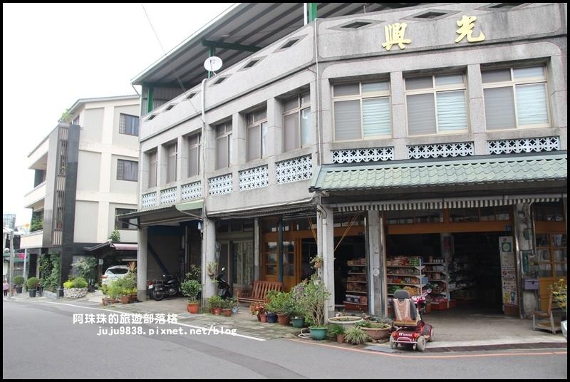 獅潭生態旅遊32.JPG