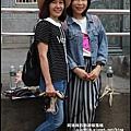 獅潭生態旅遊36.JPG