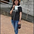 獅潭生態旅遊37.JPG