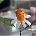 獅潭生態旅遊44.JPG