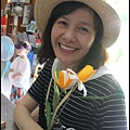 獅潭生態旅遊46.JPG