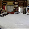 獅潭生態旅遊53.JPG